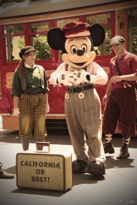 0396_Mickey_Mouse_May_15_2013
