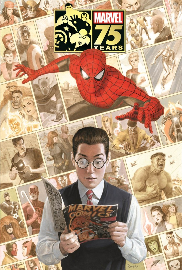 Marvel_75th_Anniversary_Omnibus_Cover