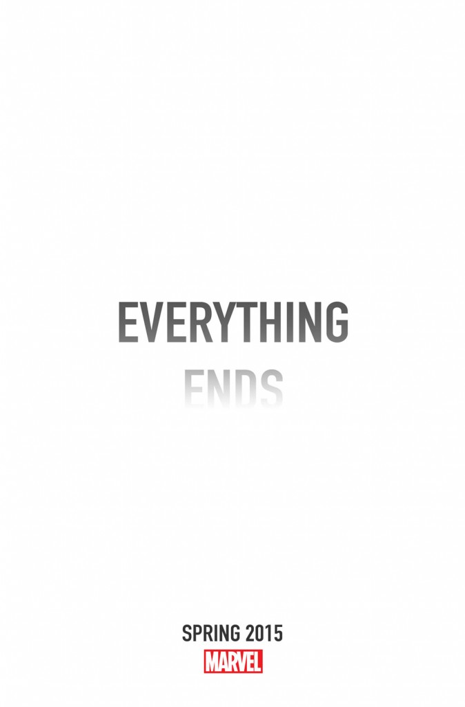 Marvel_Everything_Ends_2015