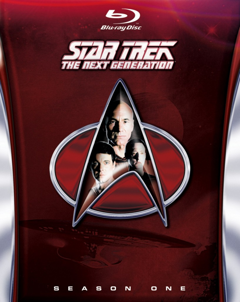 TNG_Season_1_Blu-ray_cover