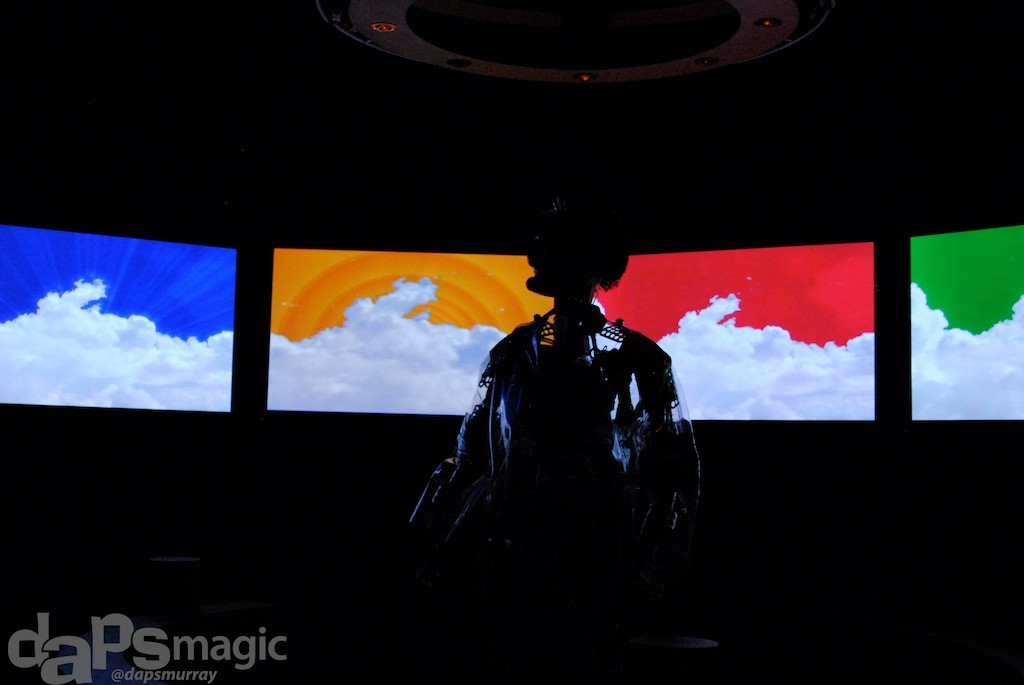 Innoventions 6