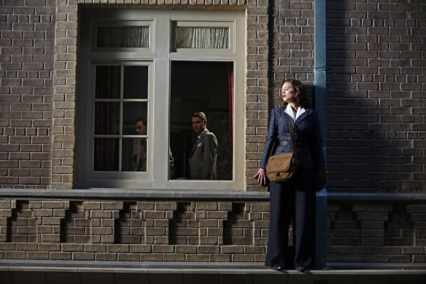 agent-carter-image-a-sin-to-err-2-600x400