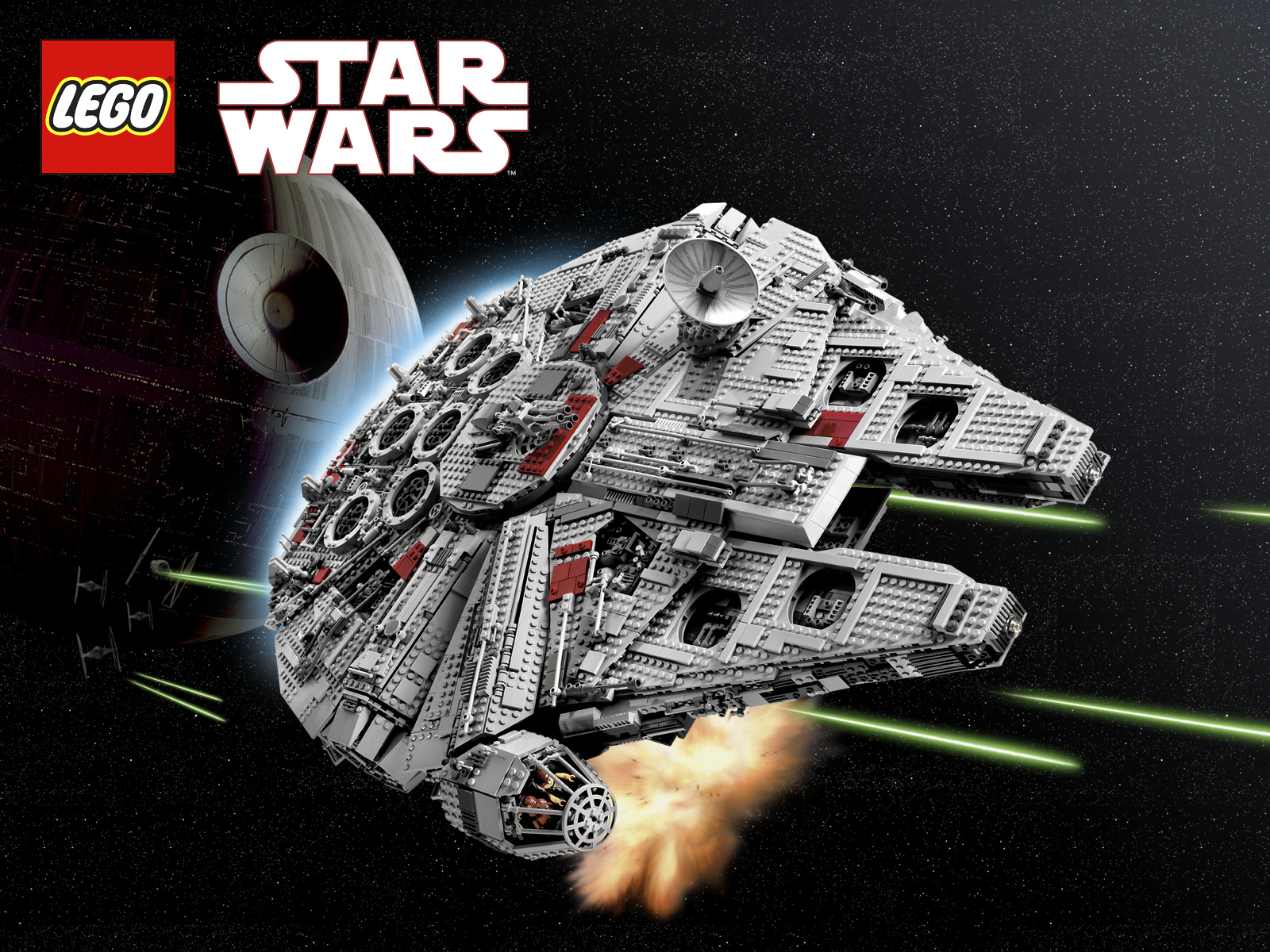 free lego starwars ship coloring pages. Black Bedroom Furniture Sets. Home Design Ideas