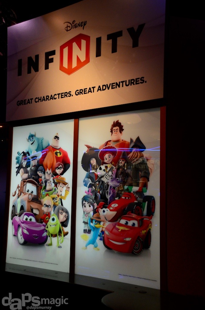 Innoventions 7 (2)