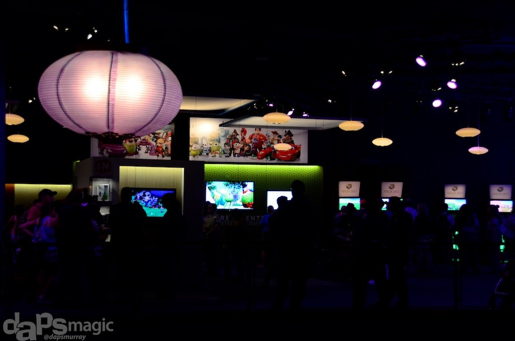 Innoventions 8 (1)