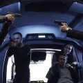Frenemy of my Enemy – Marvel's Agents of SHIELD S2E18: Review