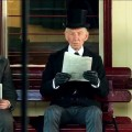 Real Sherlock Holmes Shines in New Mr. Holmes Trailer