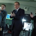 S.O.S. Part 1 / 2: Marvel's Agents of SHIELD S2E21/22 – Review