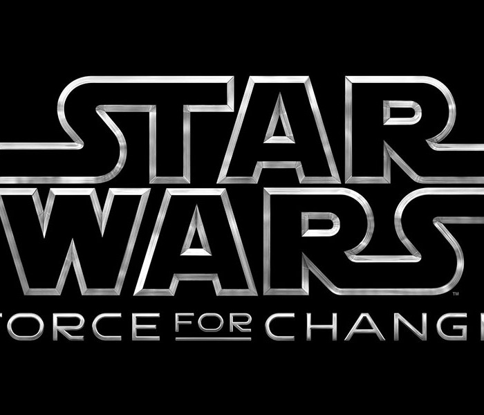 Star Wars Weekends at Disney's Hollywood Studios Making a Difference This Year With Star Wars: Force for Change