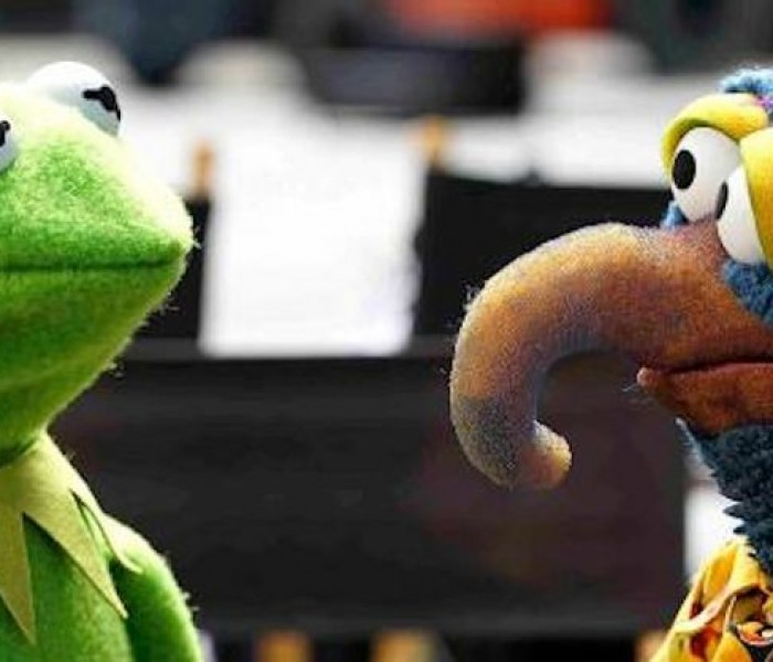 ABC Announces When The Muppets Will Be on TV