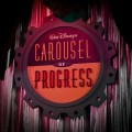 Carousel of Progress – Daps From The Past