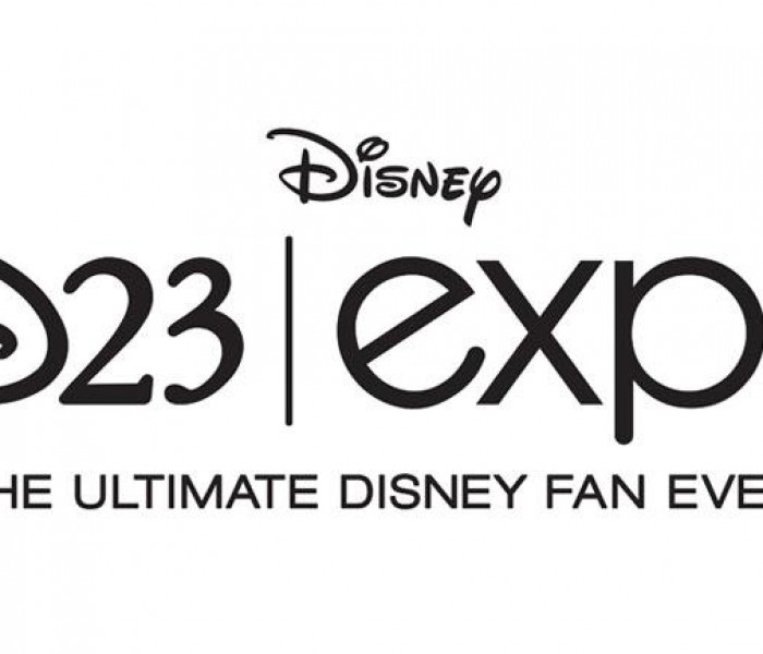 "2015 D23 Expo to Include ""Walt Disney Archives Presents—Disneyland: The Exhibit"""
