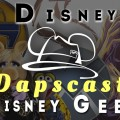 The Muppets, Tomorrowland, Thor, and Agents of SHIELD – DAPsCast Episode 20
