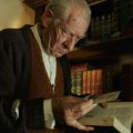Mr. Holmes Tells His Story His Way in New Trailer