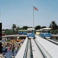 PeopleMover – DAPs From The Past