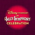 "2015 D23 Expo to Present ""Disney in Concert: A Silly Symphony Celebration"""