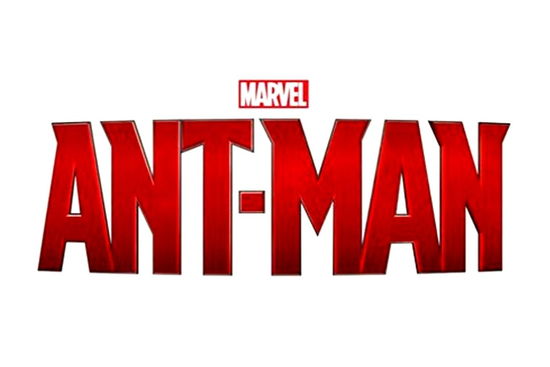 Marvel Announces Winners of Ant-Man Micro-Tech Challenge