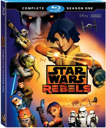 StarWarsRebelsSeason1