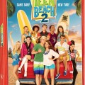 "Disney Channel's ""Teen Beach 2″ Out on DVD 6/26"