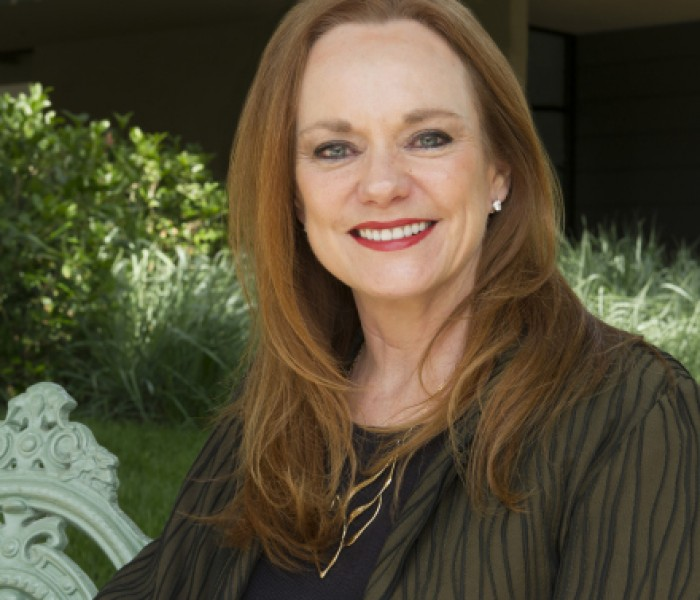 Disney Names Christine McCarthy as New Chief Financial Officer