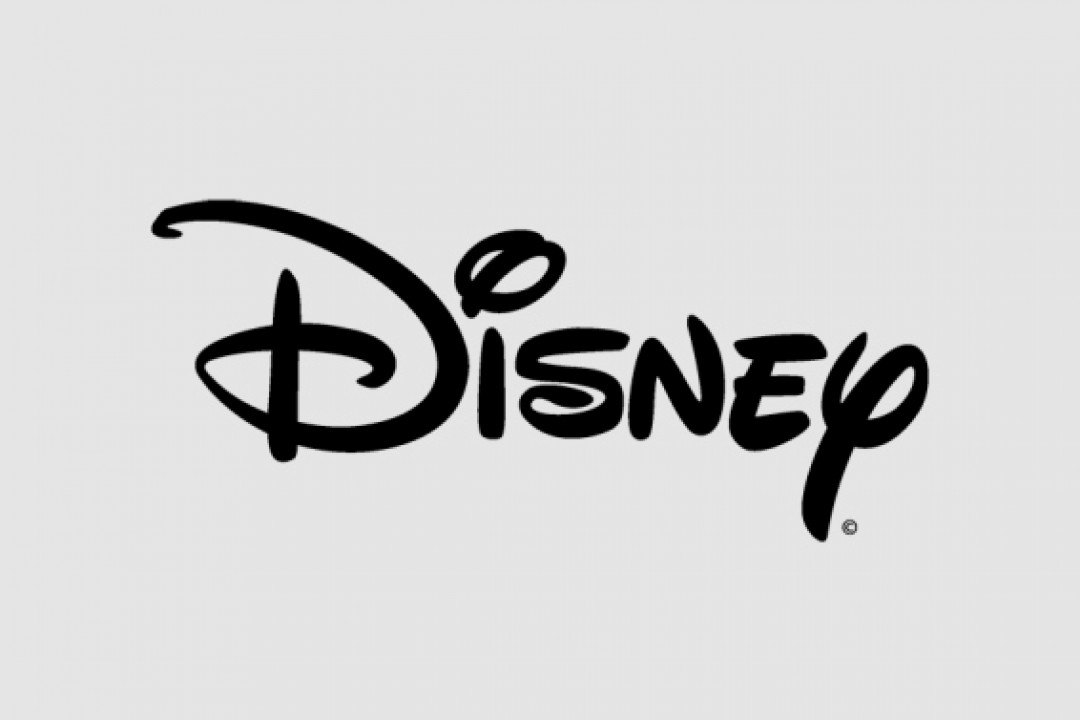 Disney Consumer Products & Disney Interactive Merge Divisions