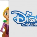 'Tangled' Animated Series Coming to Disney Channel