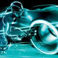 Third 'Tron' no Longer in the Works