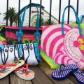 New Summer Merchandise Now Available at the Disneyland Resort