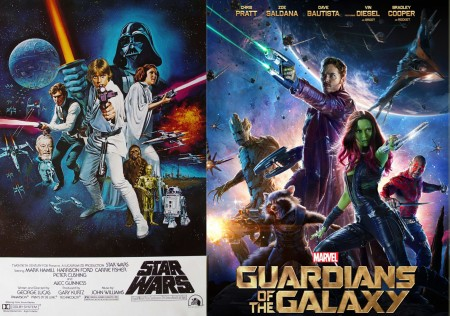 StarWars_Guardians