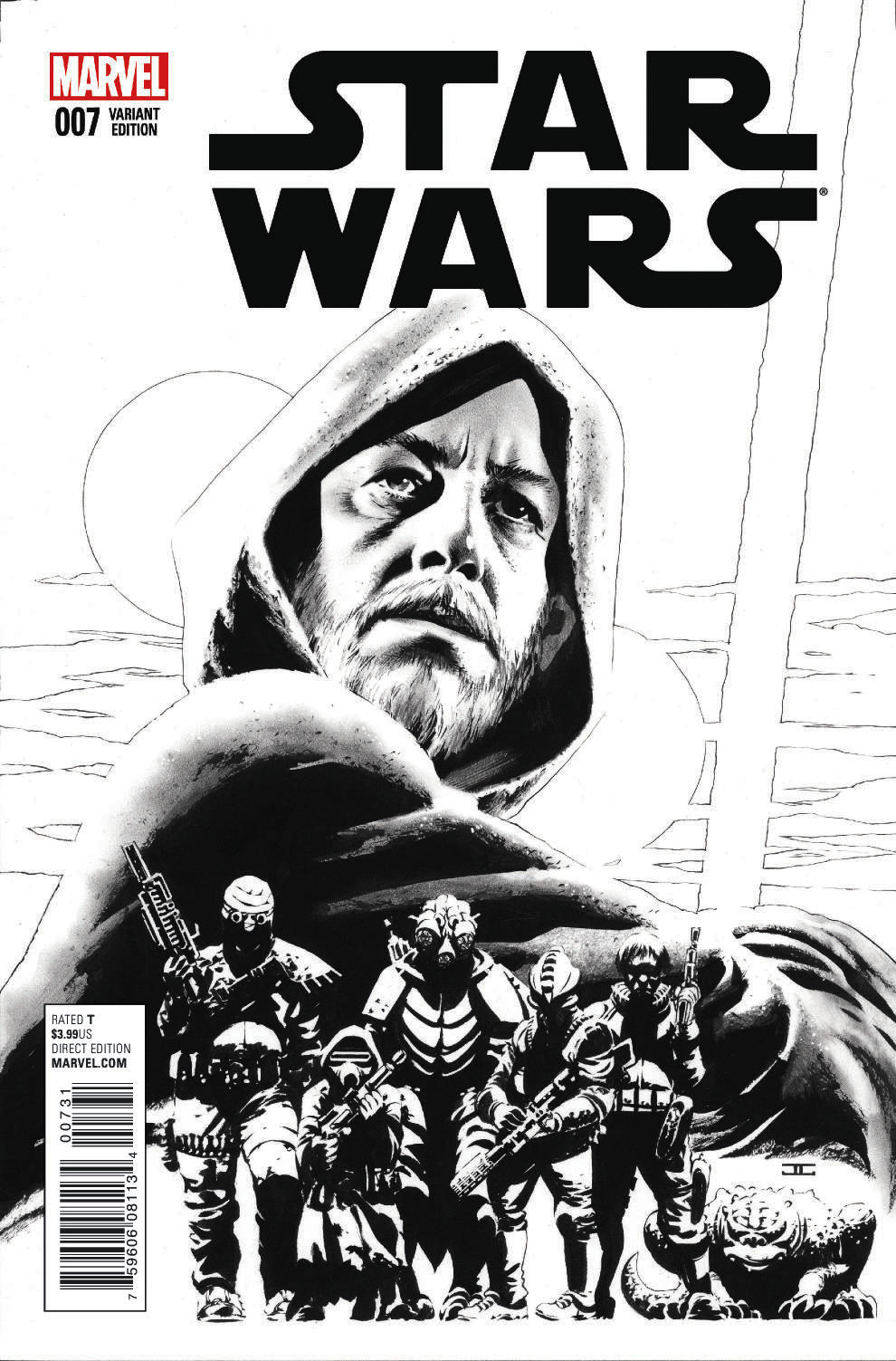 Star_Wars_7_Cassaday_Sketch_Variant