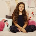 Vlogger DeeLillyHannah Joins Disney Channel UK With New Weekly YouTube Videos