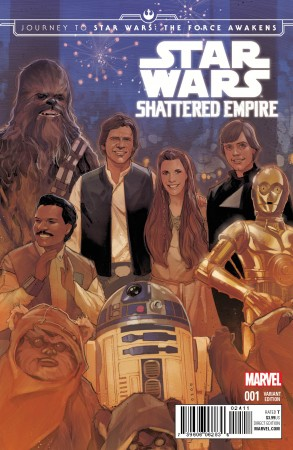 Journey_to_Star_Wars_The_Force_Awakens_Shattered_1_Cover