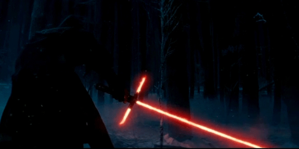 Instagram Unveils Landscape Features with Star Wars: The Force Awakens Video
