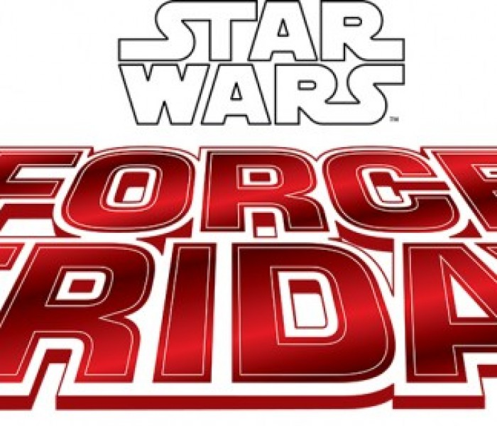 Update on Disney Parks Force Friday Event