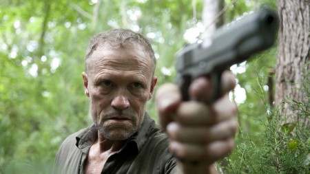 michael-rooker-walking-dead