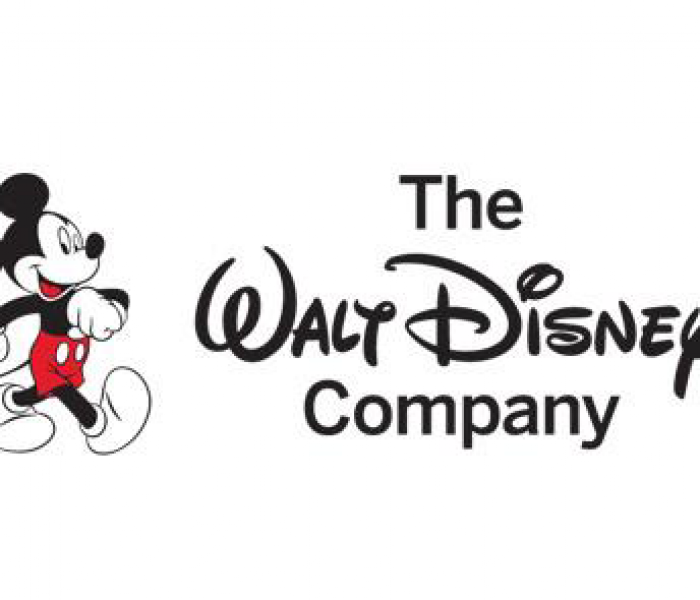 Disney Invests Money in a Virtual Reality Company