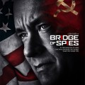 DreamWorks Releases New Clips of Steven Spielberg's 'Bridge of Spies'