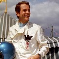 Disney Legend Dean Jones of 'Love Bug,' 'That Darn Cat,' and other Disney Films Dead at 84