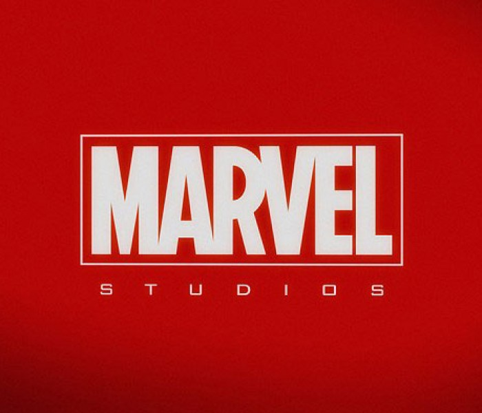 Kevin Feige of Marvel Studios to Now Report to Disney Studio Chief Alan Horn