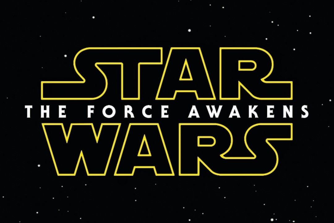 Walt Disney Records Announces Star Wars: The Force Awakens Soundtrack by Legendary Composer John Williams