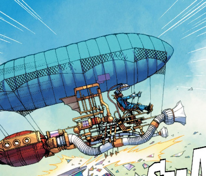 Figment 2 – Worth Reading This Time?