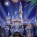 Annual Passport Prices Increase at Disney Parks