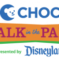 Meet This Year's CHOC Walk Ambassador Mac Christman