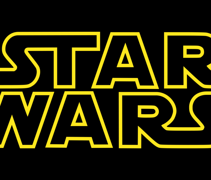 'Star Wars: Episode VIII' & 'Pirates of the Caribbean: Dead Men Tell No Tales' Receive New Release Dates