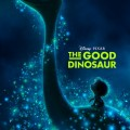 Sneak Peek of 'The Good Dinosaur' Coming to Disney Parks 10/16