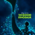 New Trailer of Disney & Pixar's 'The Good Dinosaur' Now Available