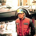 Reasons Why You Should Celebrate Back To The Future Day
