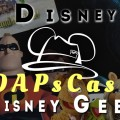 Annual Pass Price Increase, The Muppets, Disney Film Lineup – DAPsCast – Episode 25