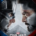 Captain America: Civil War – Trailer World Premiere