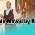 People Moved by People – Geeks Corner – Episode 505